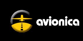 Avionica-Lg-Logo-Vector-3d