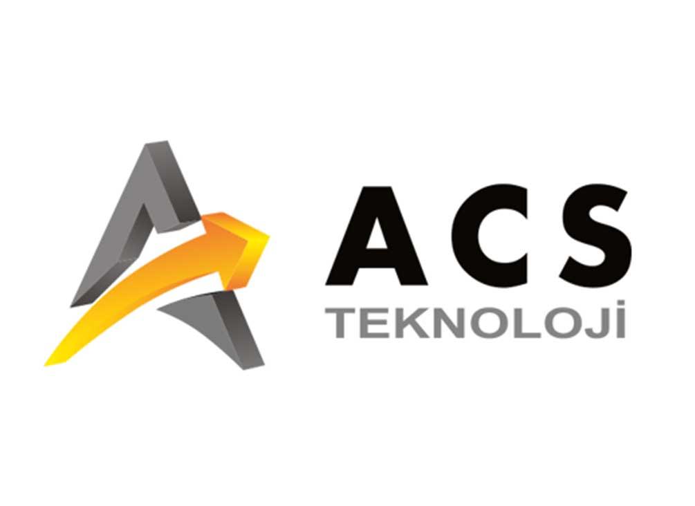 ACS, partners, Avionica, Turkey