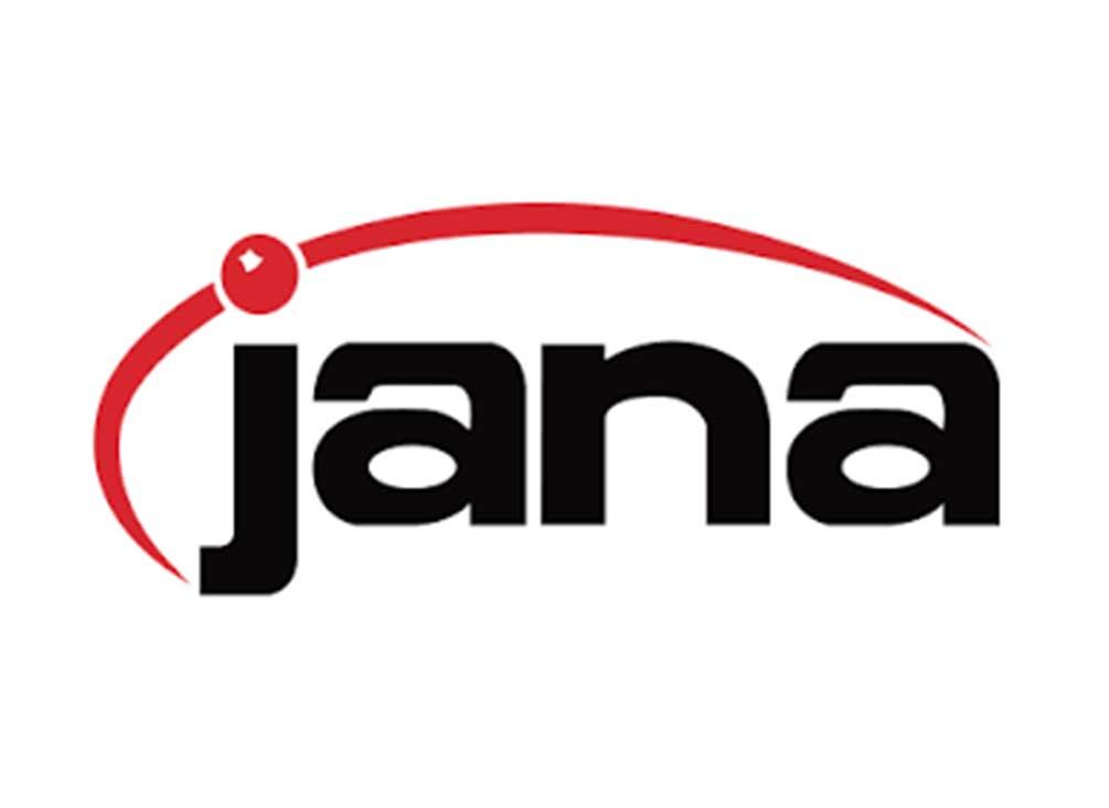 JANA, partner